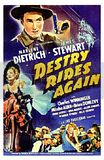Destry Rides Again (1939)